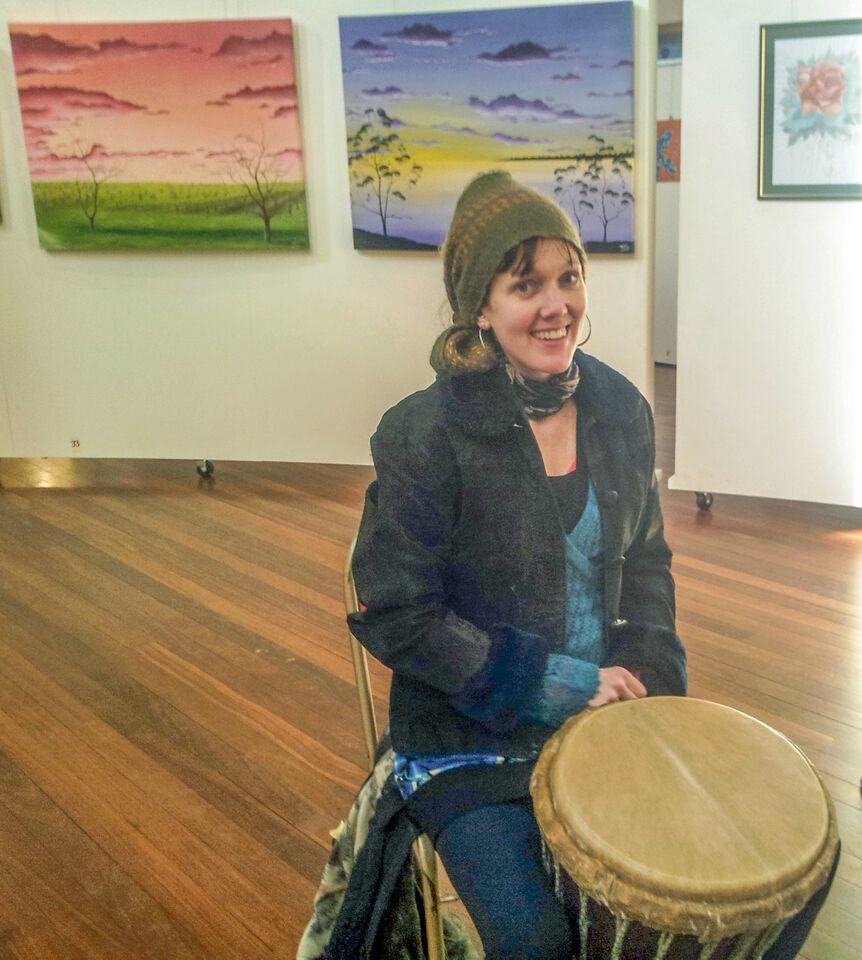 Drumming Wkshp - MT Tanunda (2).jpg