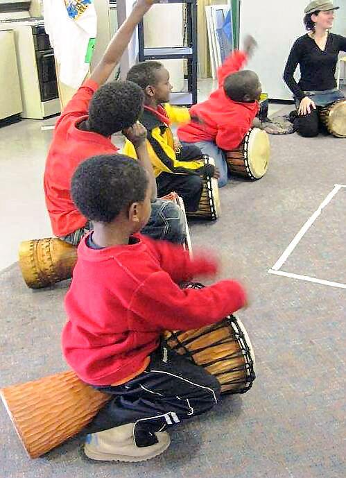 Drumming Wkshp - new arrivals program2 (2).jpg