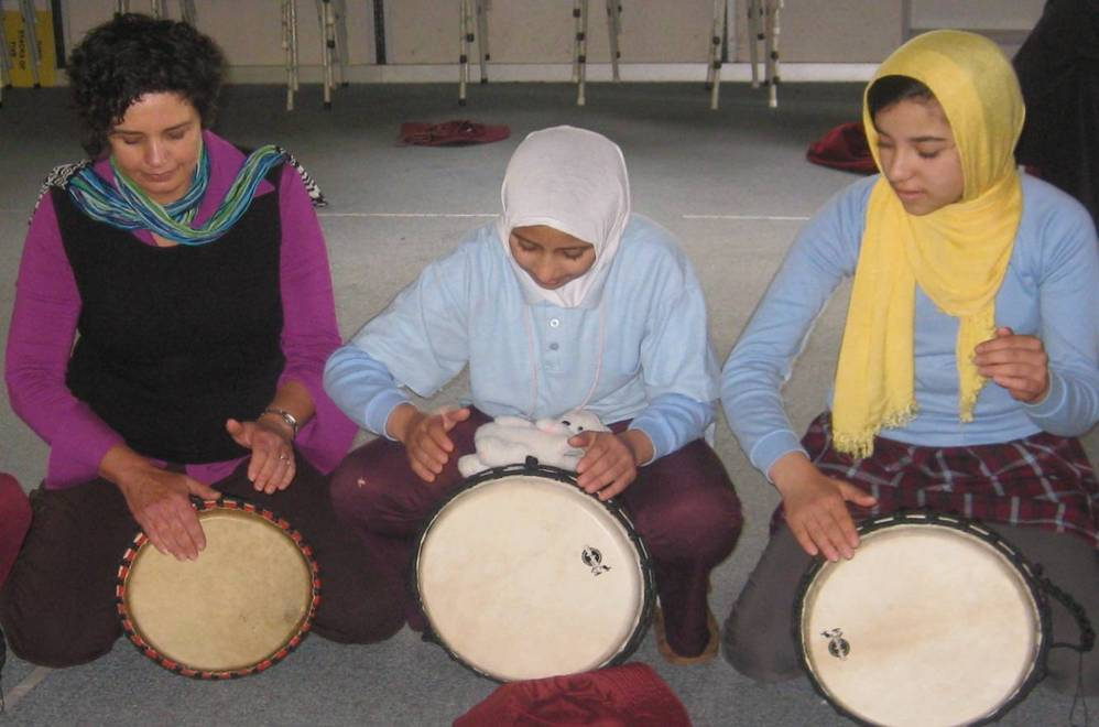 Drumming Wkshp - new arrivals program2 (4).jpg
