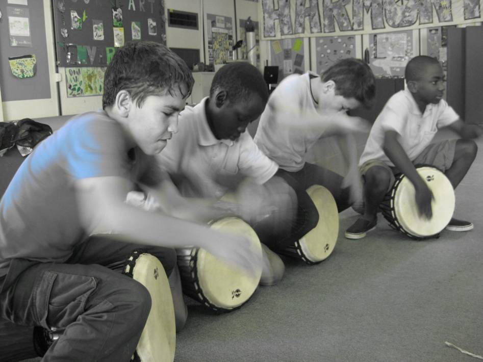 Drumming Wkshp - new arrivals program2 (3).jpg