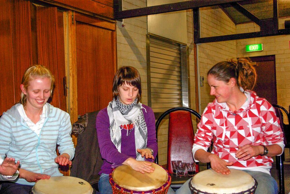 Drumming Wkshp - Post-Grad Retreat, Woodhouse (6).jpg