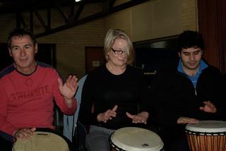Drumming Wkshp - Post-Grad Retreat, Woodhouse.jpg