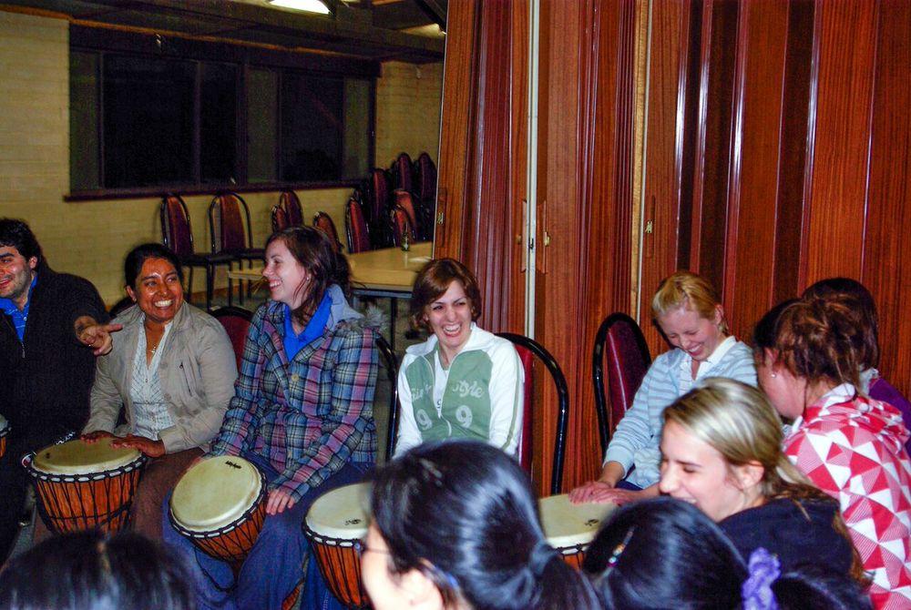 Drumming Wkshp - Post-Grad Retreat, Woodhouse (7).jpg