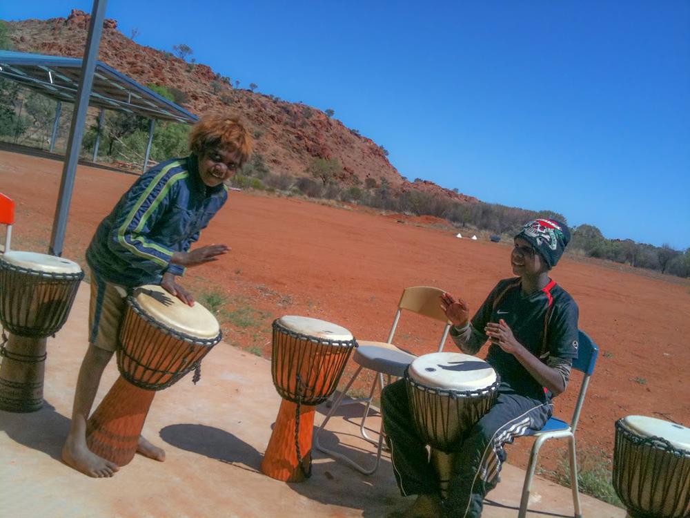 Drumming Wkshps - APY Lands (3).jpg