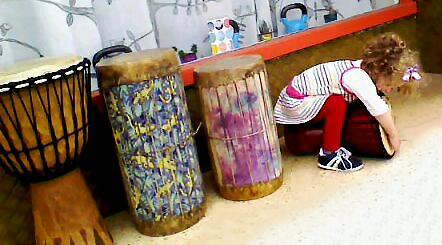 Drums 4 Kids (2).jpg