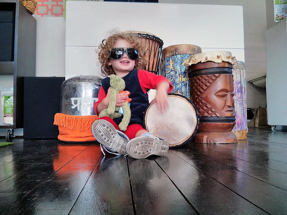 Drums 4 Kids.jpg