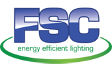 FSC_New_Logo.png