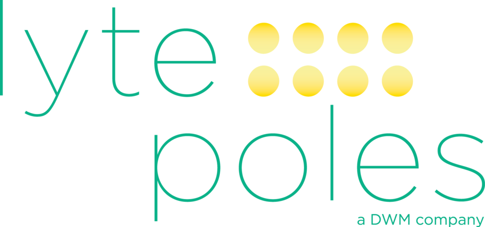 Lyte poles 3.png