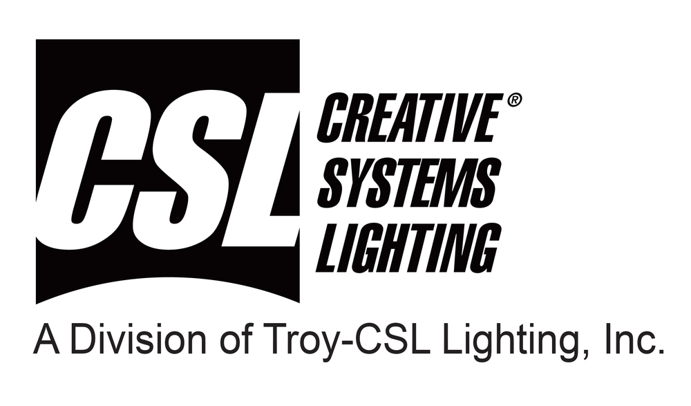 CSL + Line.jpg