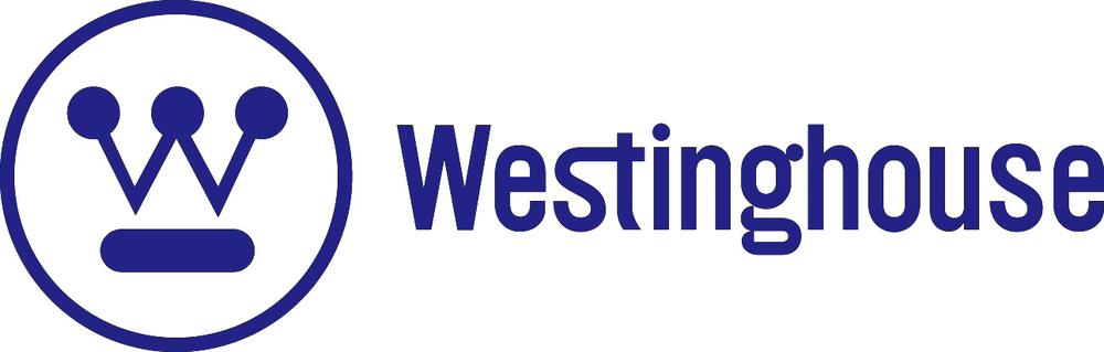 Westinghouse_logo.jpg