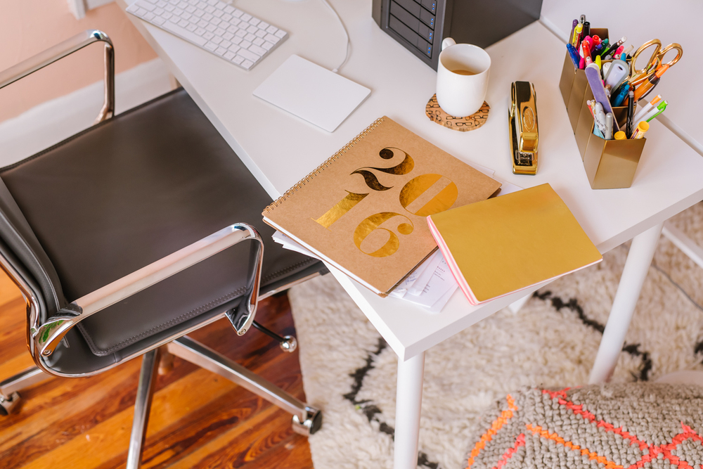 Ann Cox Design_Interior Design_Shared Studio Office Space-4
