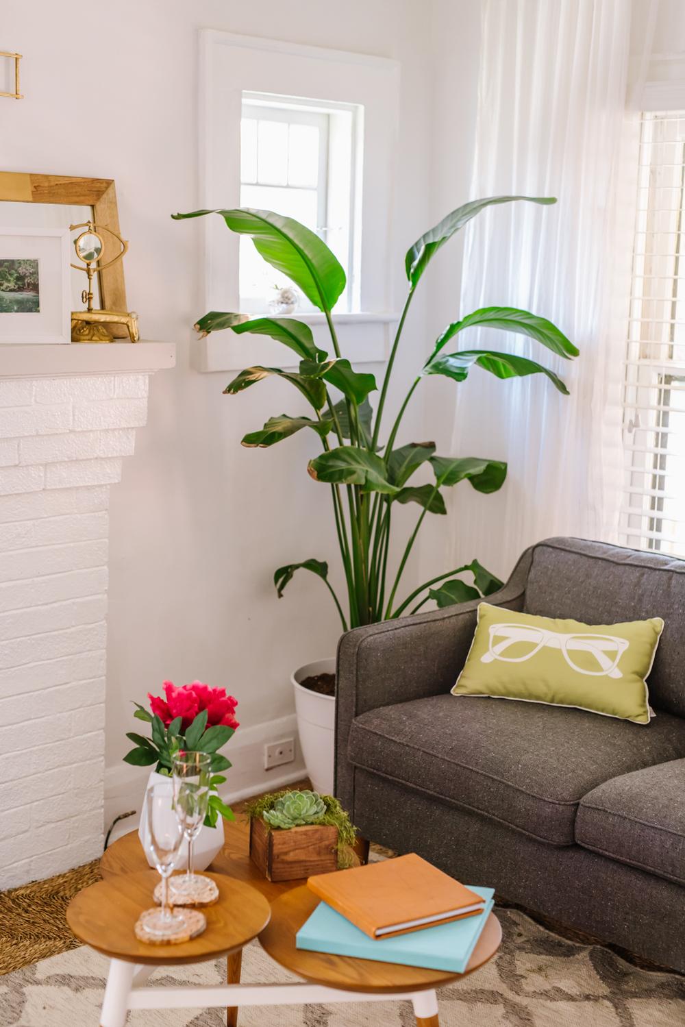 Ann Cox Design_Interior Design_Shared Studio Office Space-9