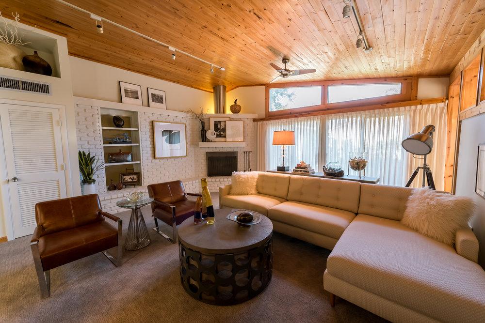 Ann Cox Design_Interior Design_ Mid Century Modern Home-3