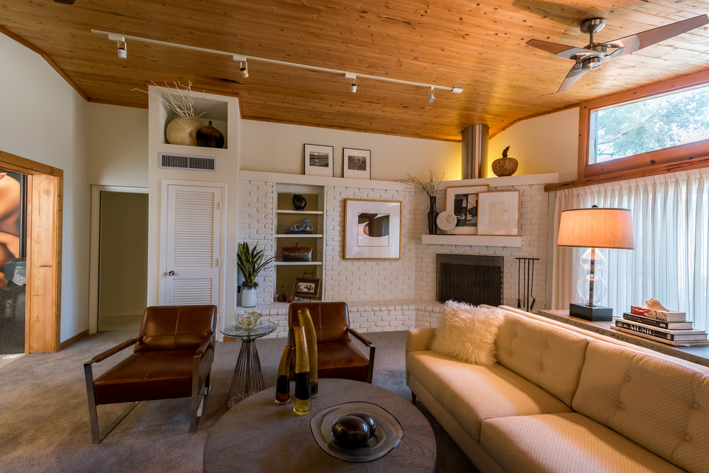 Ann Cox Design_Interior Design_ Mid Century Modern Home-4