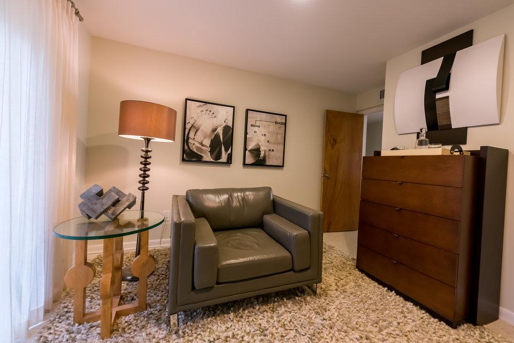 Ann Cox Design_Interior Design_ Mid Century Modern Home-5
