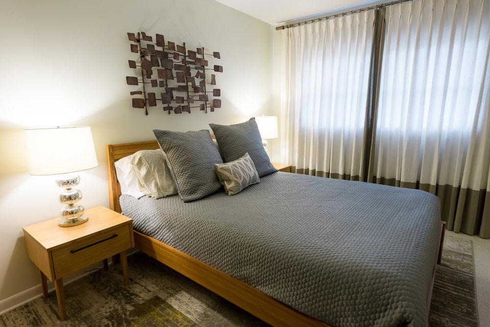 Ann Cox Design_Interior Design_ Mid Century Modern Home-6