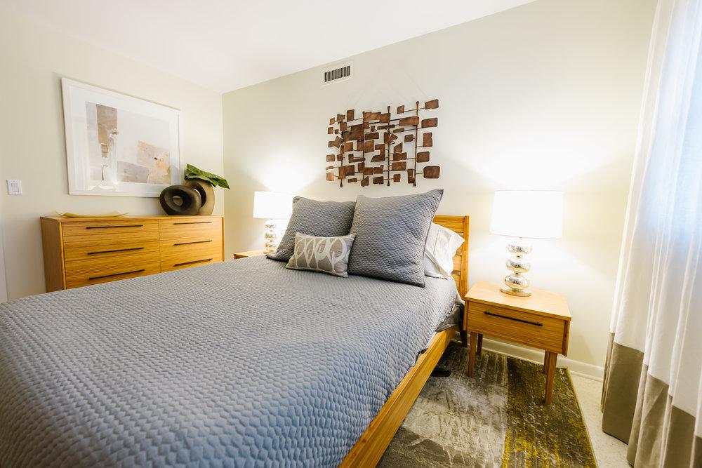 Ann Cox Design_Interior Design_ Mid Century Modern Home-7