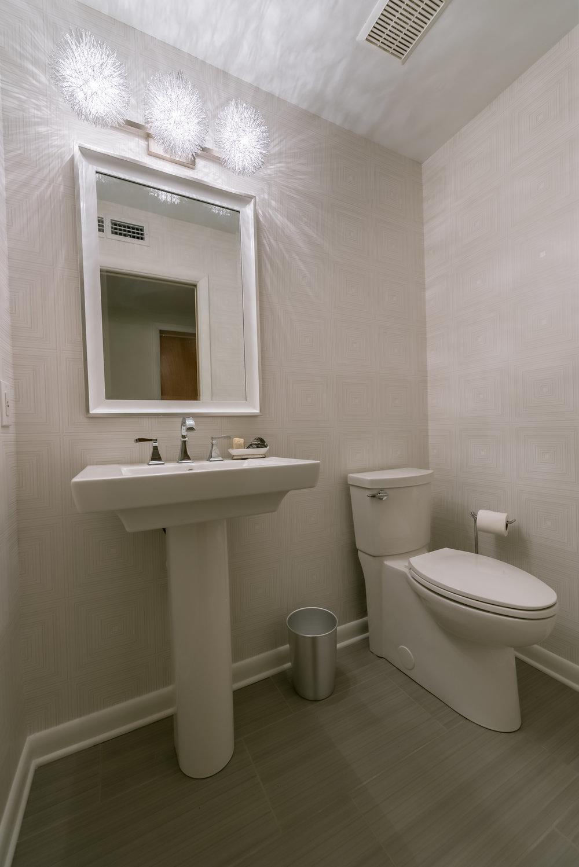 Ann Cox Design_Interior Design_ Mid Century Modern Home-8