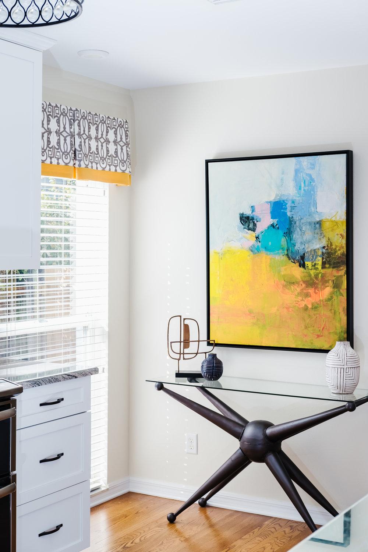 Ann Cox Design_ Interior Design_Modern South Tampa Home-6