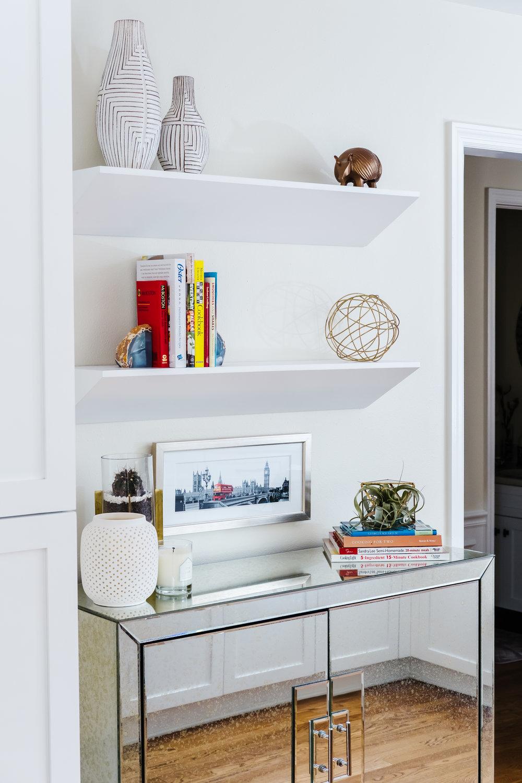 Ann Cox Design_ Interior Design_Modern South Tampa Home-5