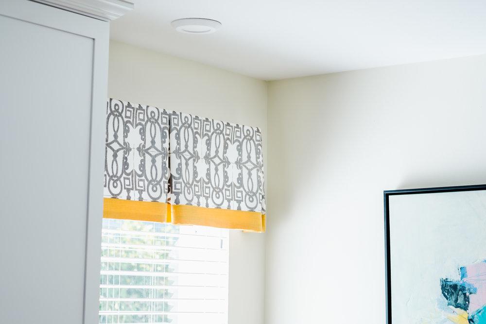 Ann Cox Design_ Interior Design_Modern South Tampa Home-10