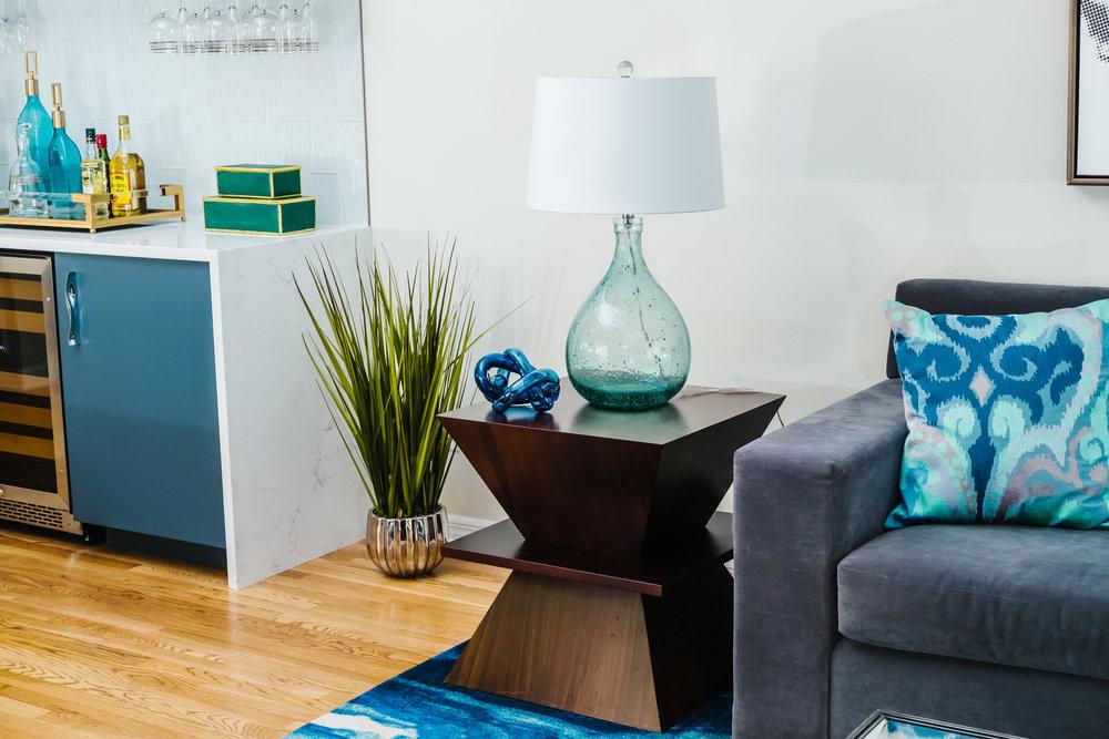 Ann Cox Design_ Interior Design_Modern South Tampa Home-15