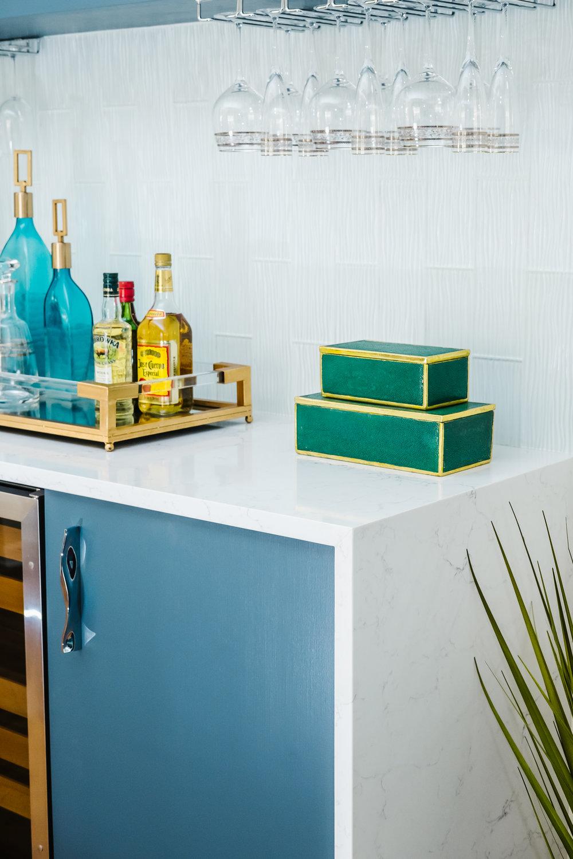 Ann Cox Design_ Interior Design_Modern South Tampa Home-17