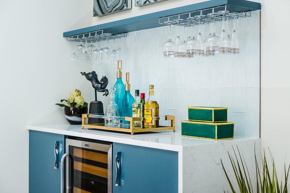 Ann Cox Design_ Interior Design_Modern South Tampa Home-18