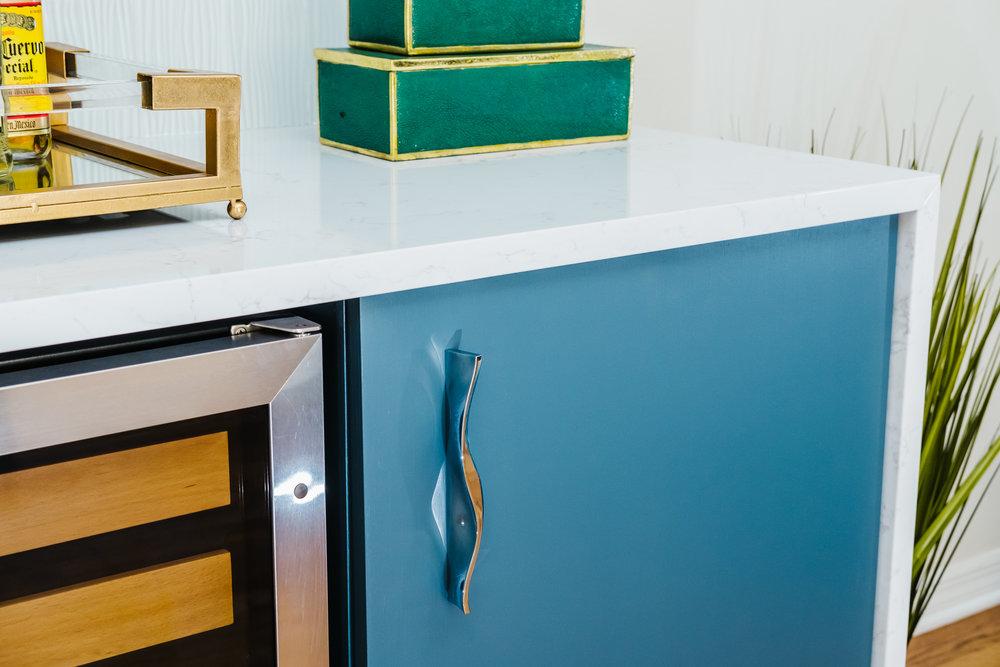 Ann Cox Design_ Interior Design_Modern South Tampa Home-19