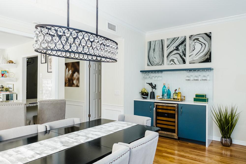 Ann Cox Design_ Interior Design_Modern South Tampa Home-26