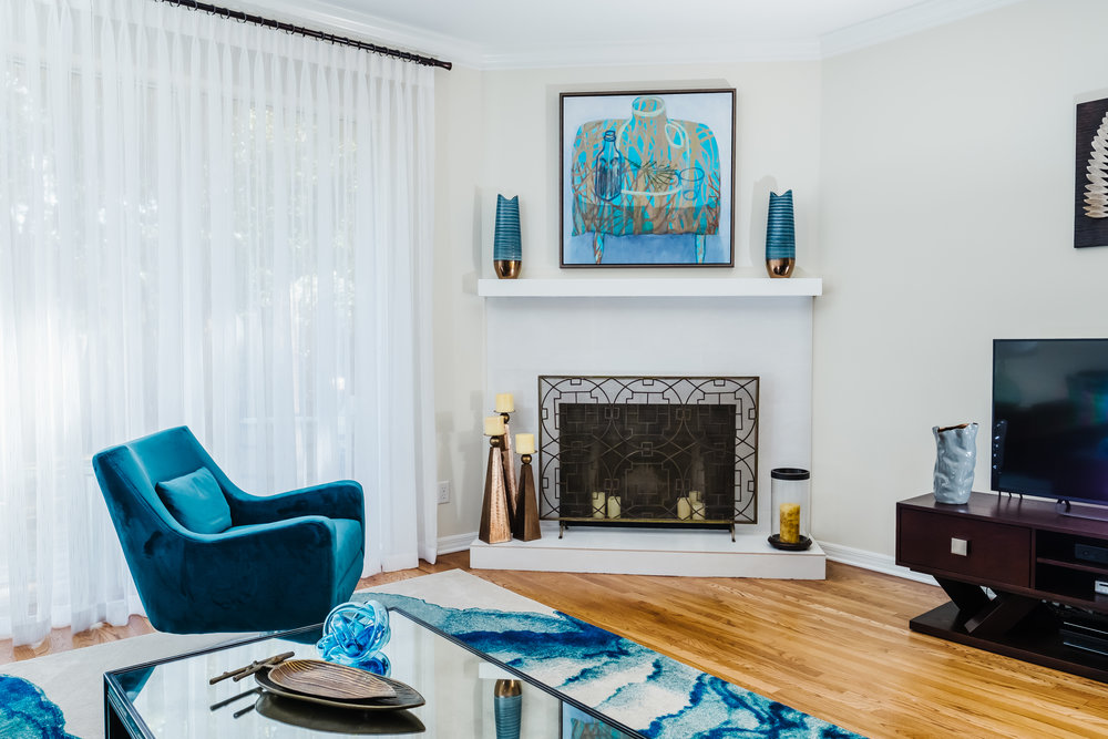Ann Cox Design_ Interior Design_Modern South Tampa Home-28