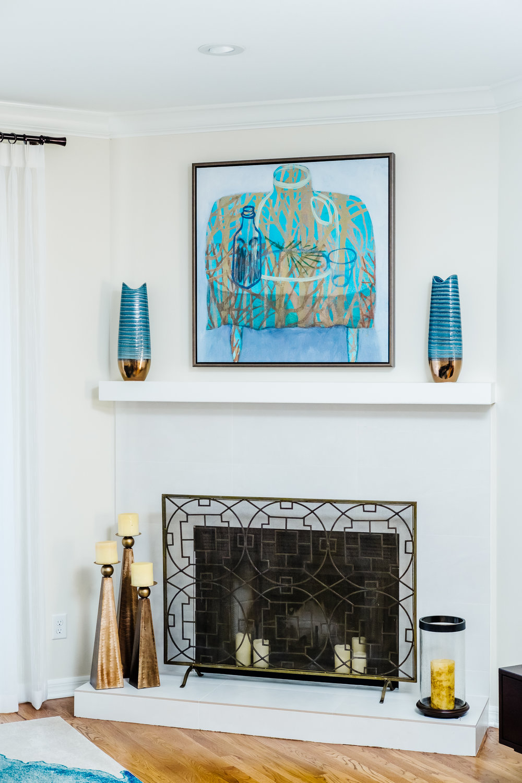 Ann Cox Design_ Interior Design_Modern South Tampa Home-29
