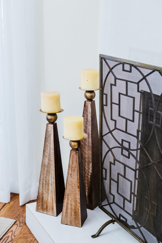 Ann Cox Design_ Interior Design_Modern South Tampa Home-30