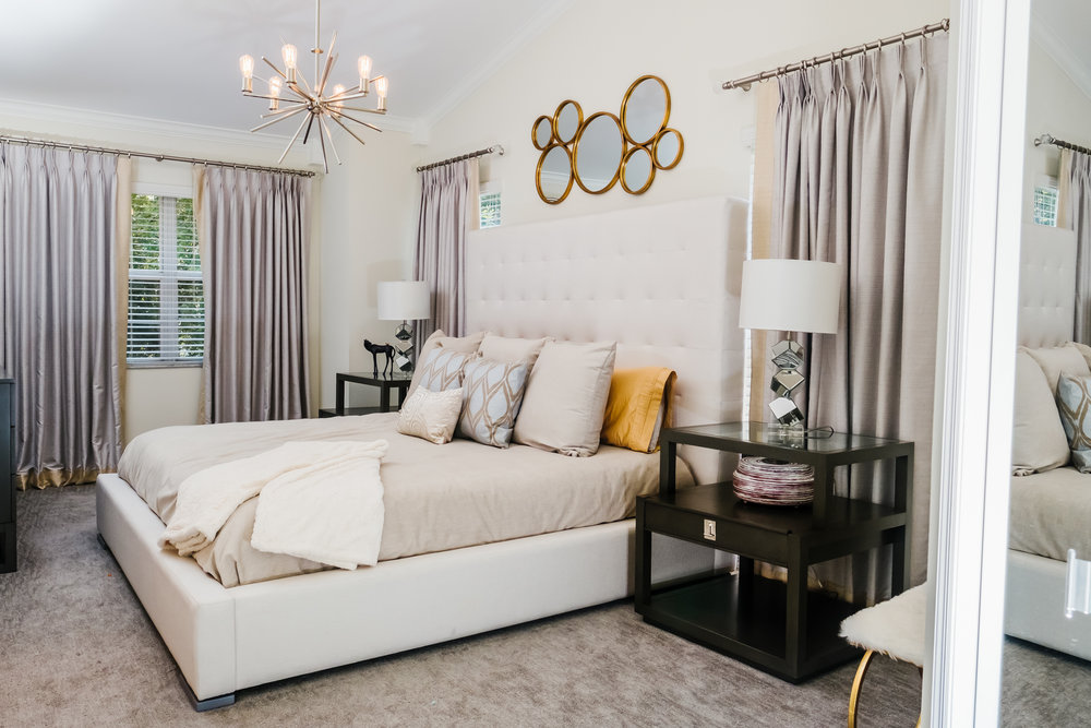 Ann Cox Design_ Interior Design_Modern South Tampa Home-31