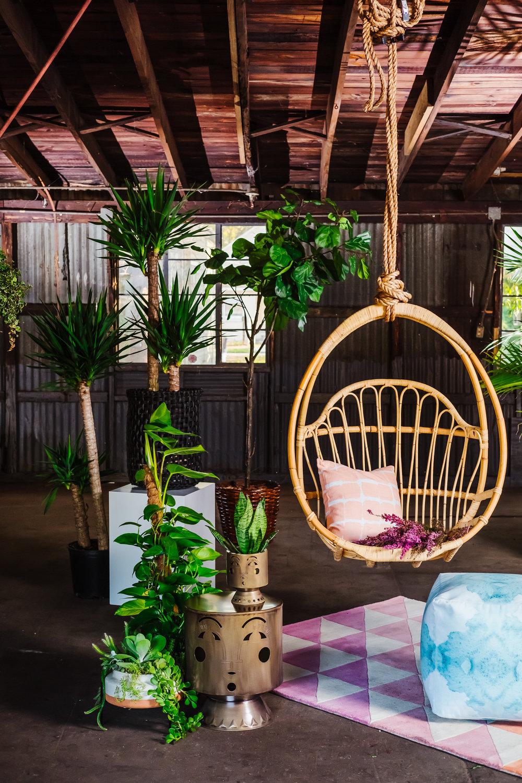 Ann Cox Design_Interior Design_Modern Bohemian-2