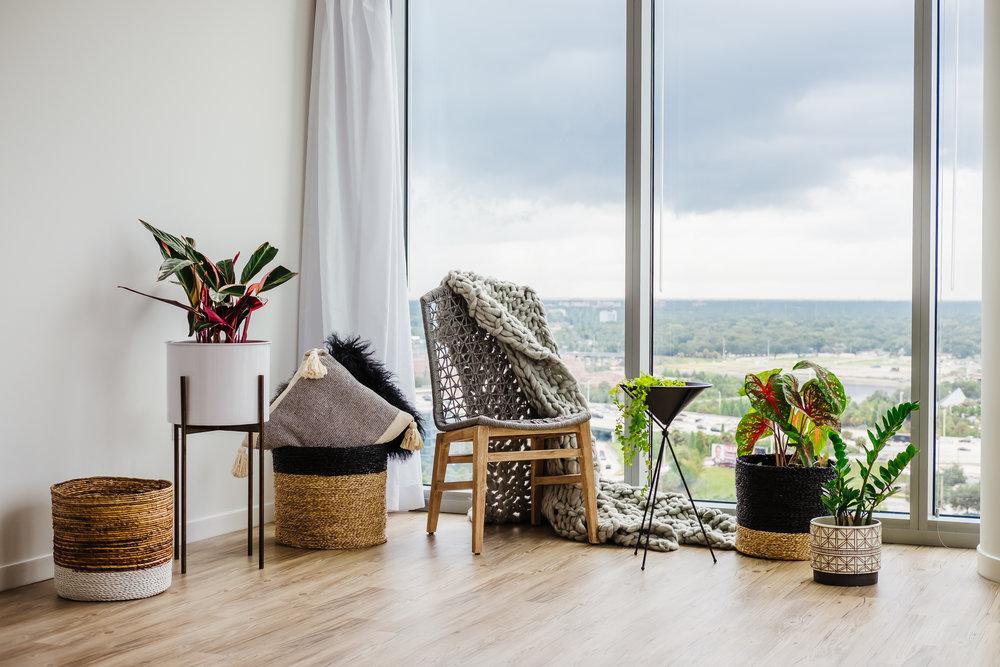 Ann Cox Design_Interior Design_ Contemporary Home Decor-1