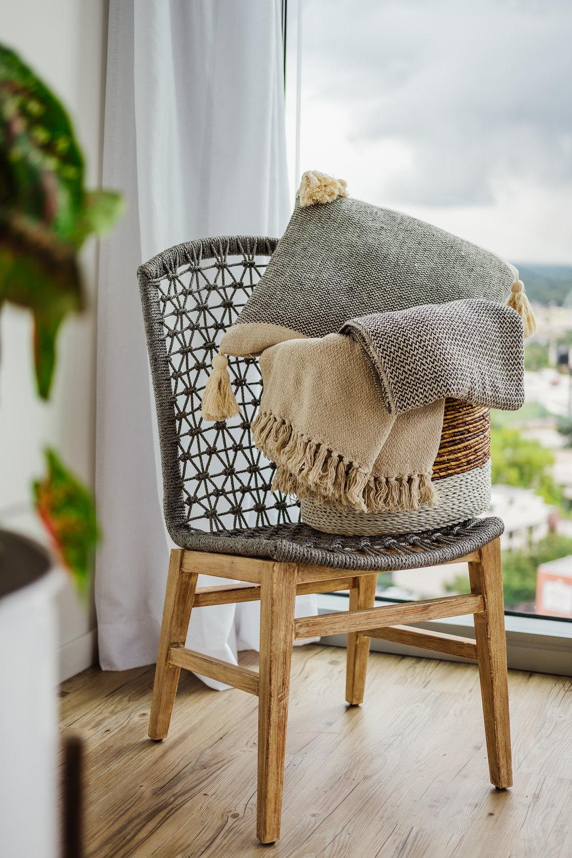 Ann Cox Design_Interior Design_ Contemporary Home Decor-2