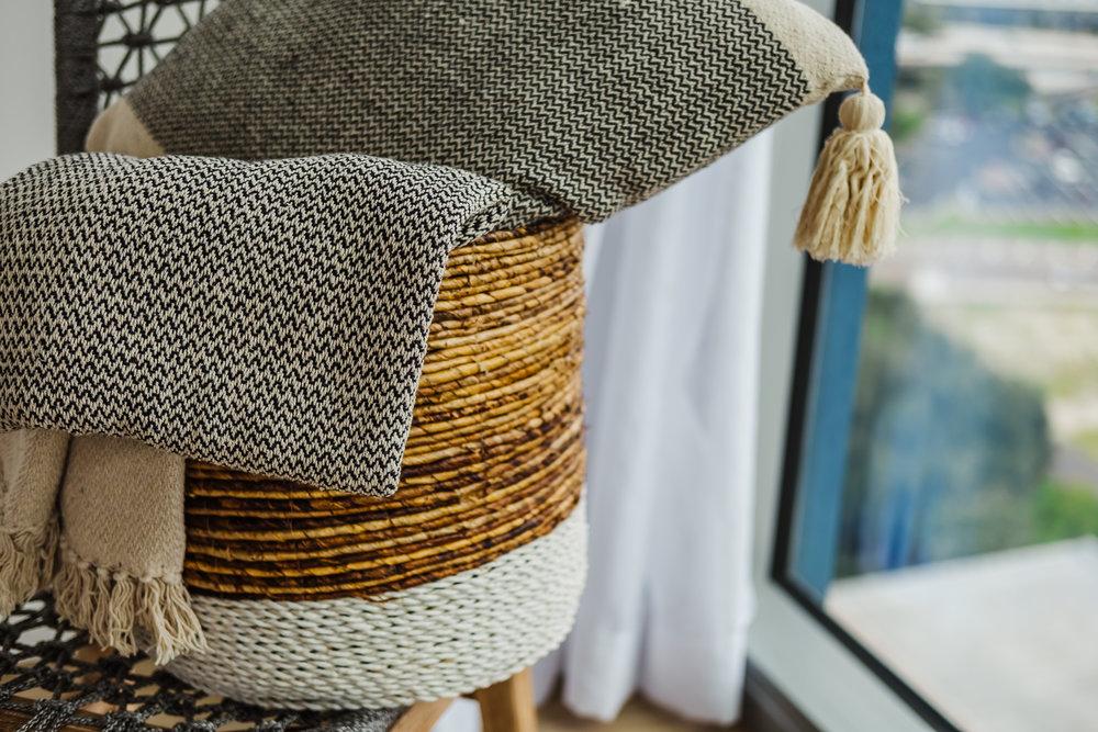 Ann Cox Design_Interior Design_ Contemporary Home Decor-3