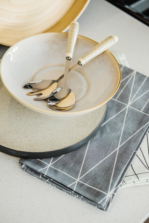 Ann Cox Design_Interior Design_ Contemporary Home Decor-14