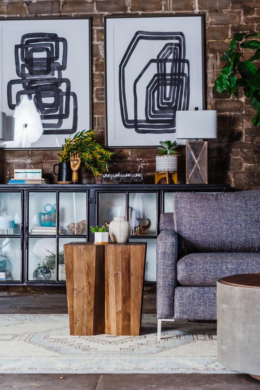 Ann Cox Design_Interior Design_Modern Industrial-20