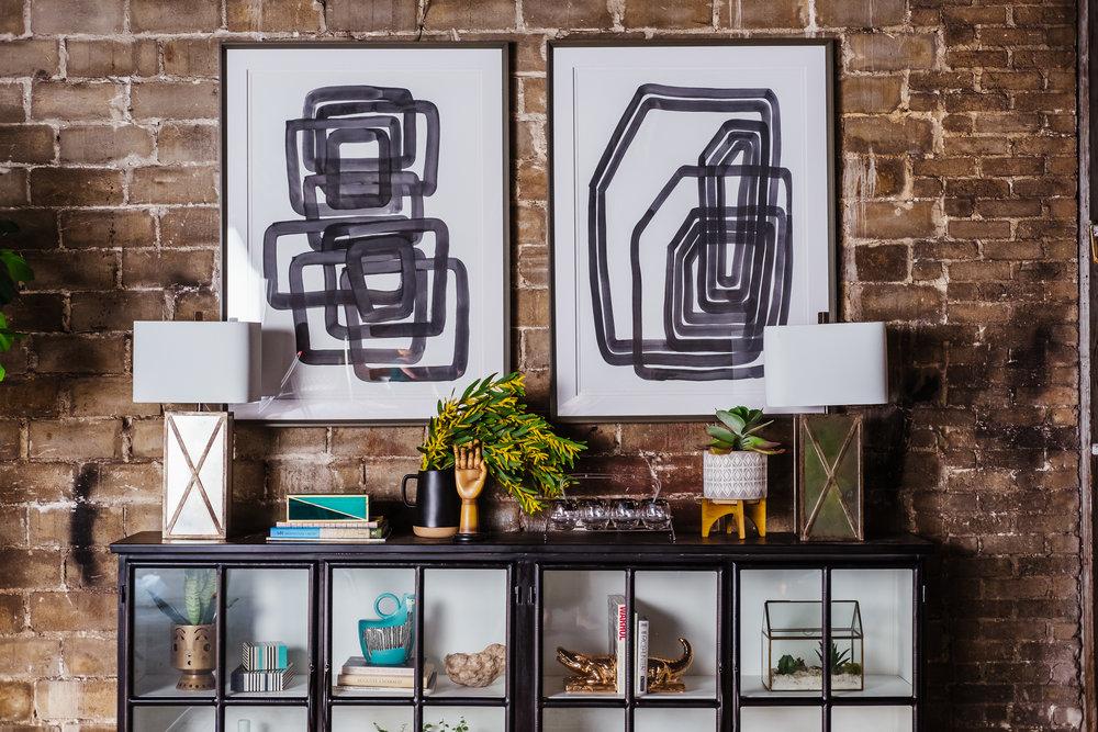 Ann Cox Design_Interior Design_Modern Industrial-22