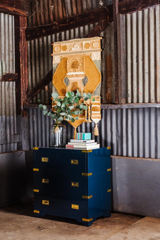 Ann Cox Design_Interior Design_Modern Industrial-14