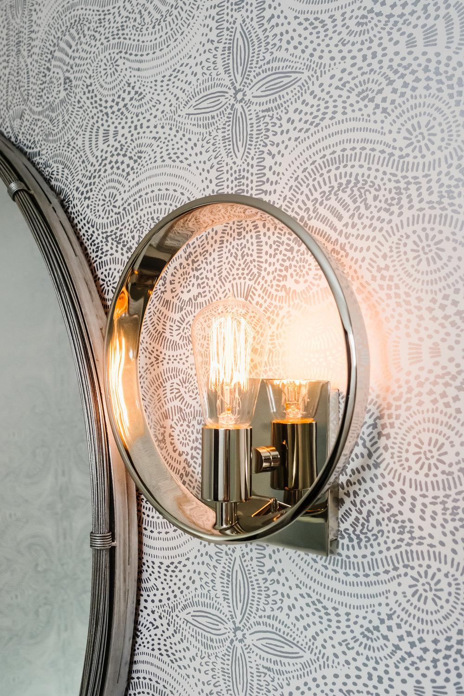 Ann Cox Design_Interior Design_Modern Bathroom Remodel-4