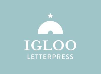 igloo.png