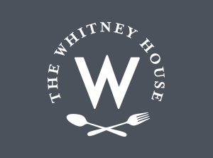 TheWhitneyHouse_thumb.png