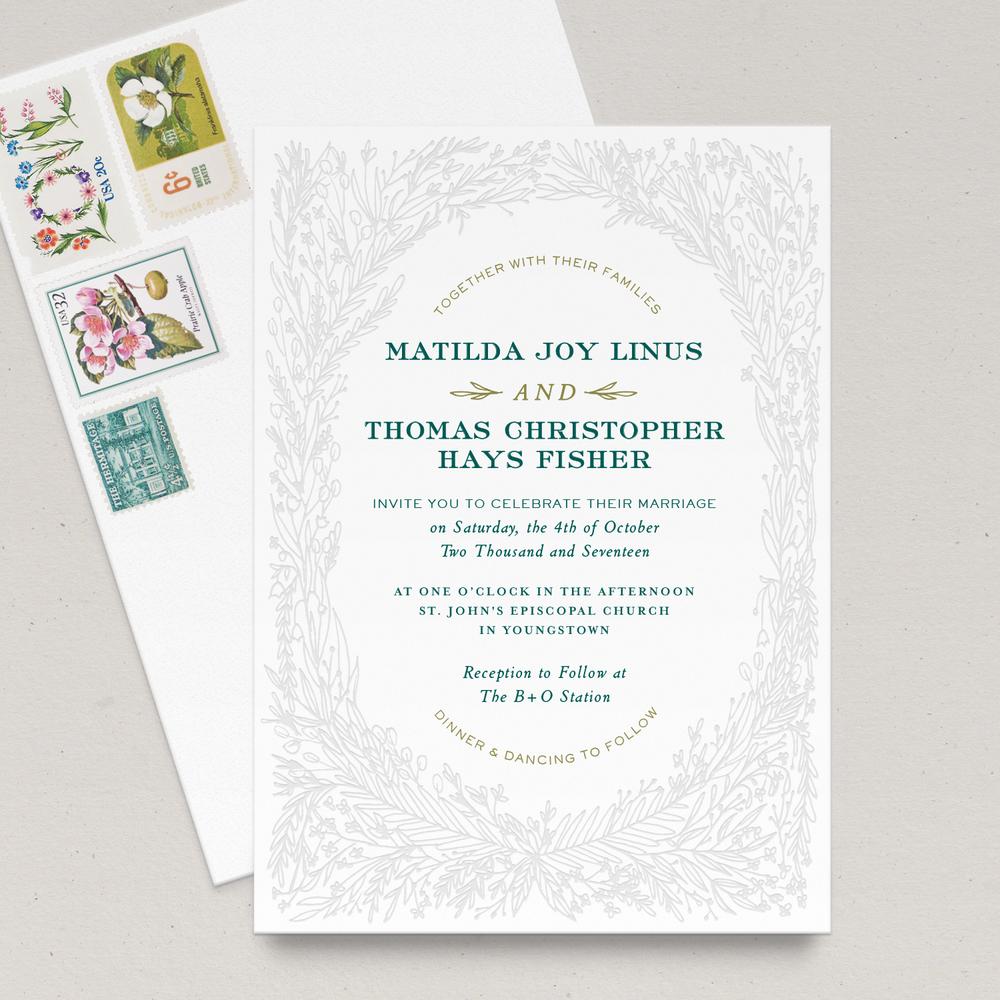 Matilda_Invitations.png