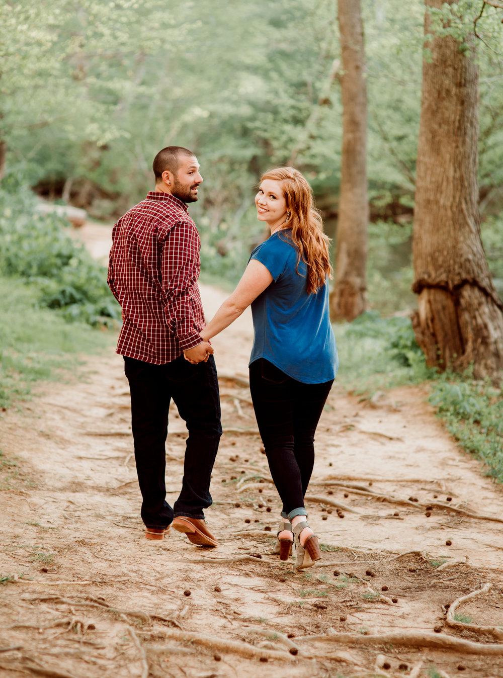 Engagement-26.jpg