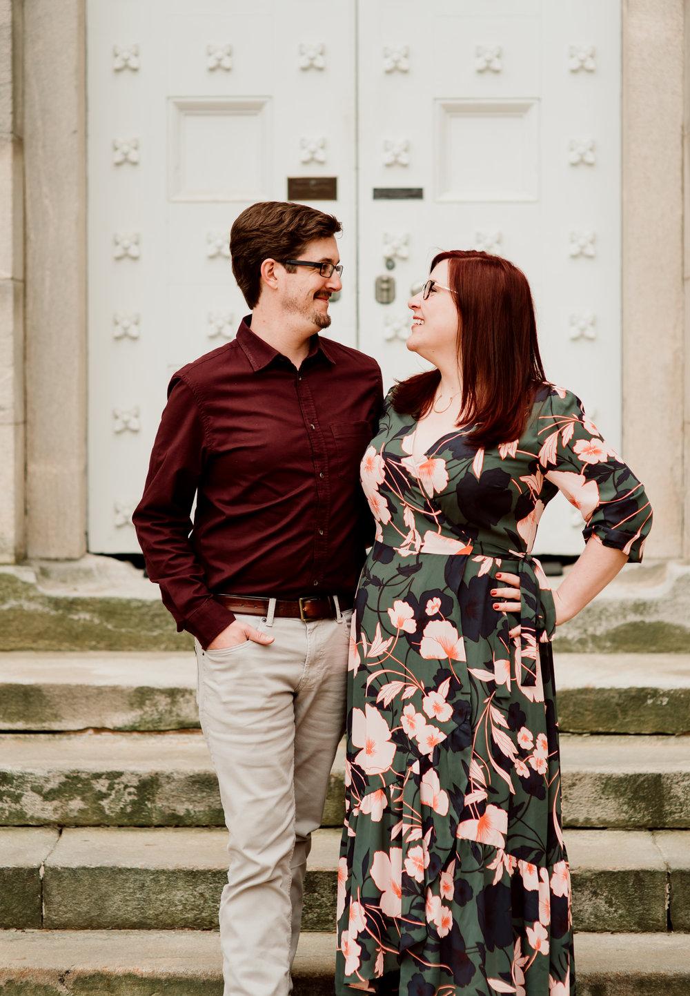 Engagement -2.jpg