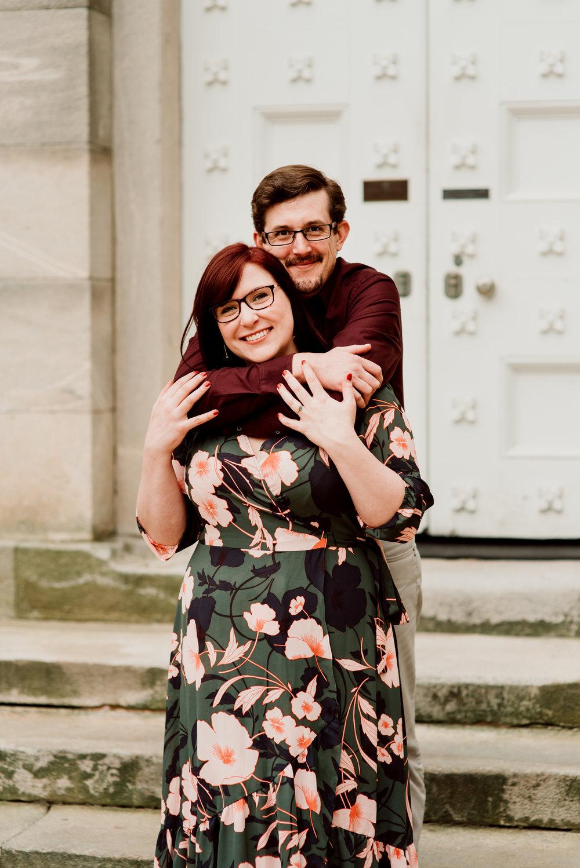 Engagement -4.jpg