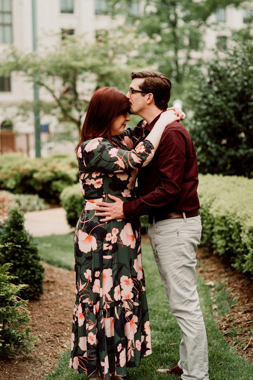 Engagement -8.jpg